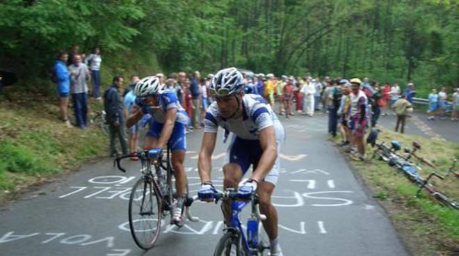 32707938-ciclismo.jpg