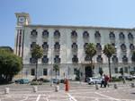 94855831-palazzo-provincia-salerno.jpg