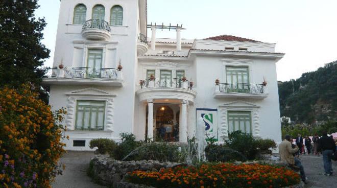 57222320-villa-fiorentino.jpg