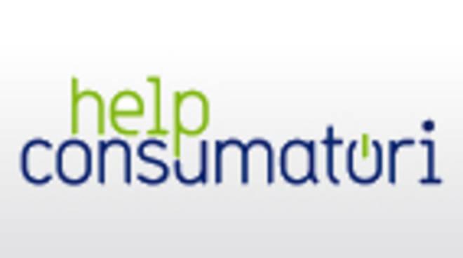 46820801-help-consumatori.jpg