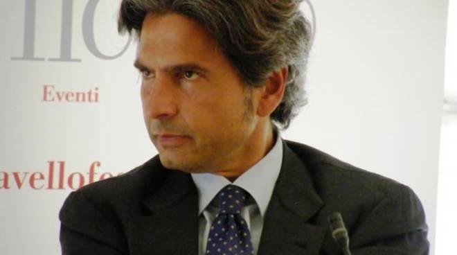 Il Dg Stefano Valanzuolo-14240124.JPG