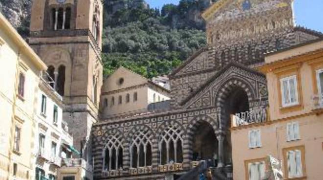 amalfi-cattedrale-75265233.jpg