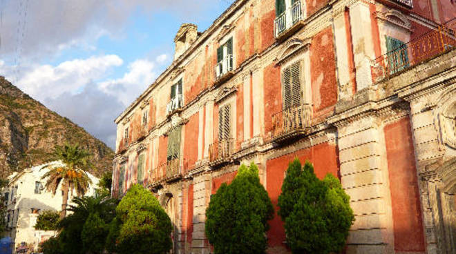 Meta di Sorrento Villa Giuseppina-55414093.jpg
