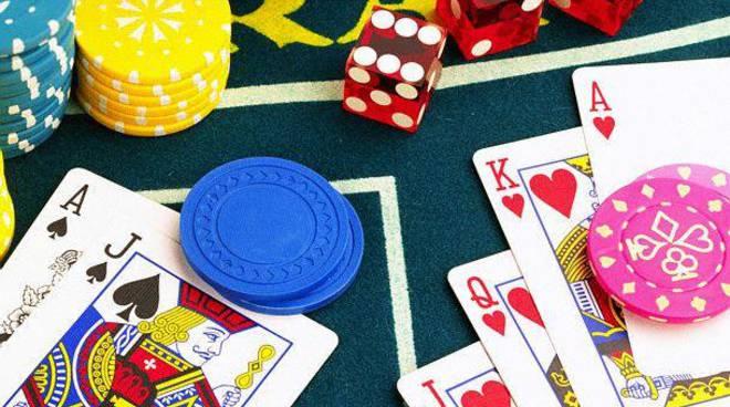casino1-54644640.jpg