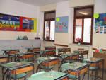 scuola-maiori-37991785.jpg
