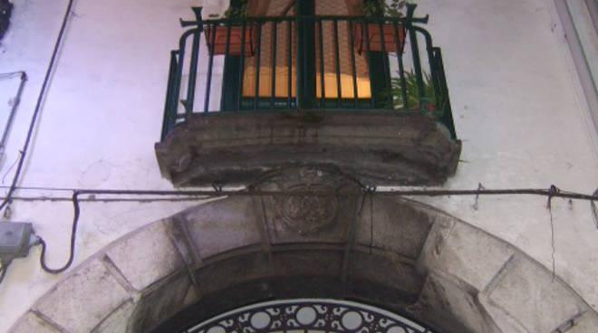 1-foto-maurizio-vitiello-municipio-di-vietri-sul-mare-dscf4013.jpg