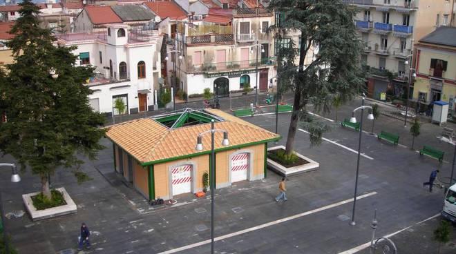 Piazza_Andrea_Veniero.jpg