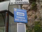 ravello-fermata-bus-senza-orari-e-senza-bus.jpg