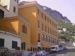 ravello-ospedale-castiglione.jpg