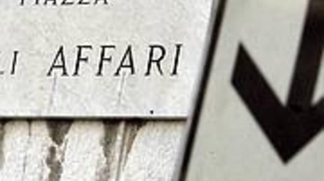 una-recente-immagine-di-piazza-affari-a-milano-dove-ha-sede-la-borsa-ansa.jpg