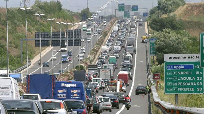 autostrade-dal-1-luglio-rincari-fino-al-5.jpg