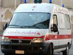 positano-polemica-per-ambulanza-118-al-parcheggio.jpg