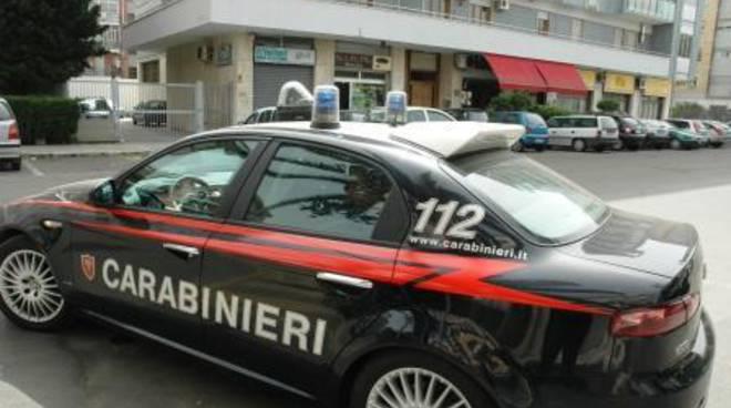 radiomobile-dei-carabinieri.jpg