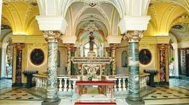 sorrento-santonino-ecco-la-cripta-restaurata.jpg