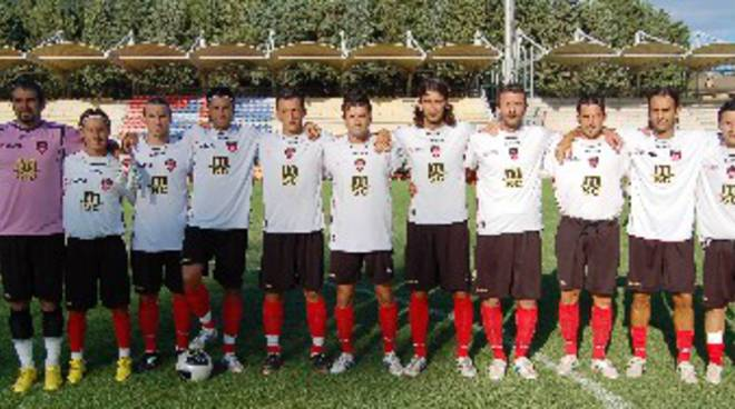 sorrento-calcio-2.jpg