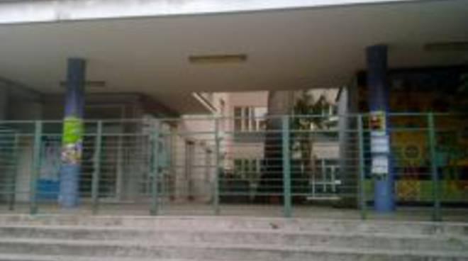 piano-di-sorrento-scuola-carlo-amalfi-accesso-atti-minoranza.jpg