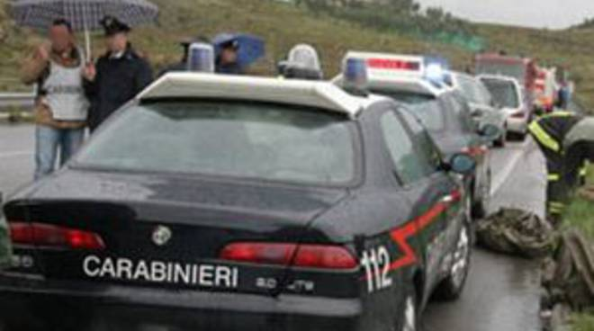 Incidenti_A_Natale_4_Morti_In_Abruzzo_E_Lombardia.jpg