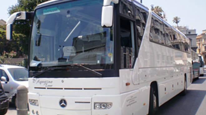 bus-turistici.jpg