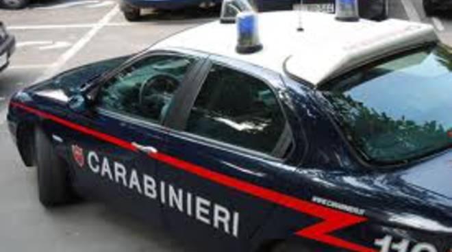 costiera-amalfitana-operazioni-dei-carabinieri.jpg