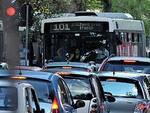 meta-di-sorrento-ordinanza-per-bus-turistici.jpg