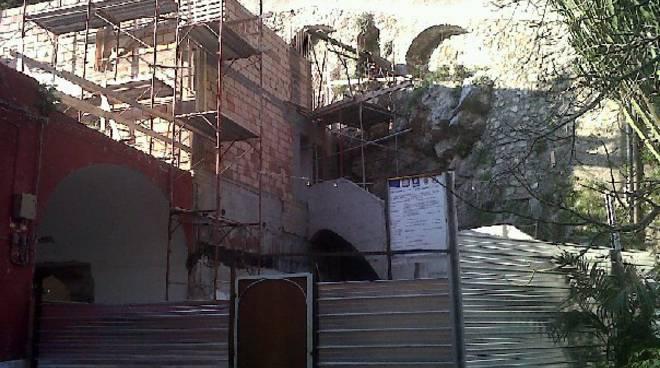 Emejing Azienda Di Soggiorno Canazei Photos - House Design Ideas ...