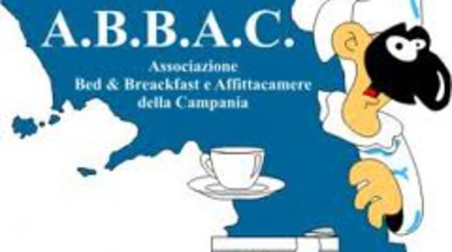 logo-abbac.jpg