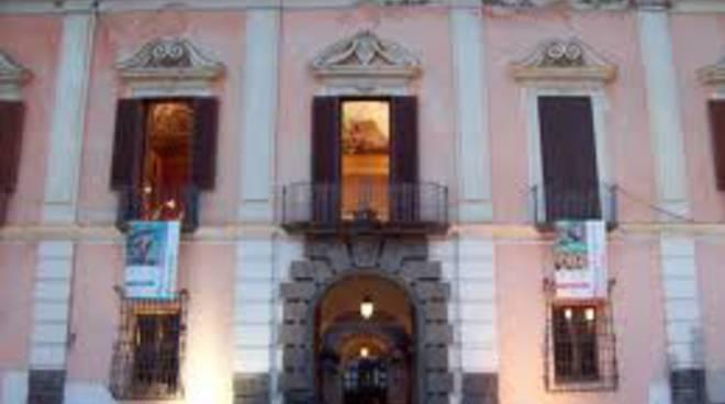 palazzo-mezzacapo.jpg