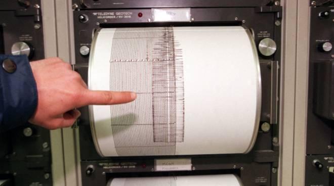 scosse-di-terremoto-all-aquila.jpg