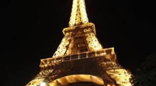 torre-eiffel-parigi.jpg