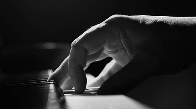 il-pianoforte.jpg