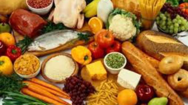 alimenti-biologici.jpg