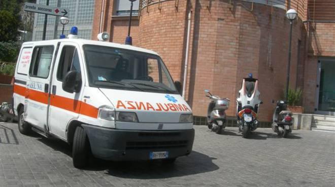 capri-ospedale-capilupi-incontro-in-regione-per-i-lavori-sospesi-da-tempo-martedi-due-tecnici.jpg