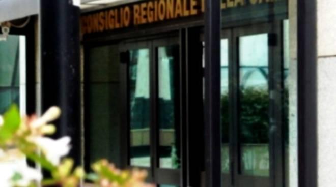 consiglio-regionale-della-campania.jpg