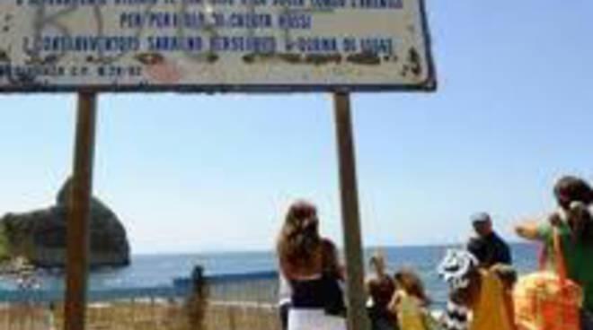 costiera-amalfitana-spiagge-interdette.jpg