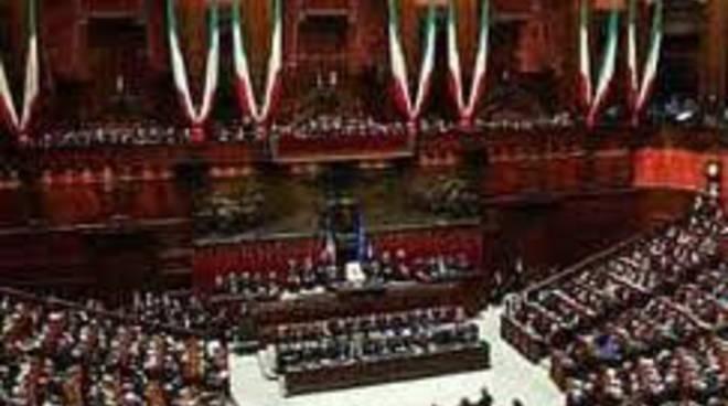 parlamento-2.jpg