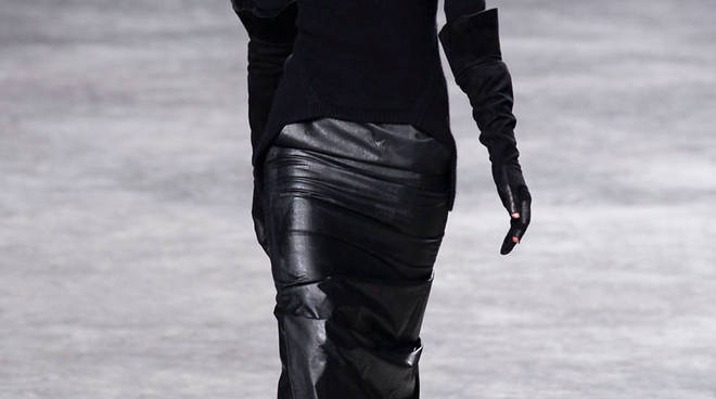 Rick_Owens__Architectural_Look.jpg