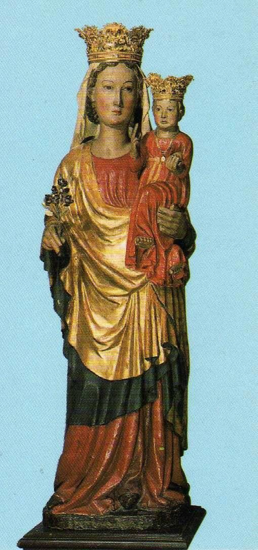 statua-lignea-di-s-maria-a-mare-giunta-dal-mare-nel-1208.jpg
