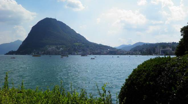 lugano-and-monte-san-salvatore.jpg