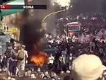 guerriglia-a-roma-protesta-indignados.jpg
