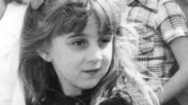 salerno-dopo-29-anni-confessa-ho-ucciso-io-simonetta-figlia-del-giudice-lamberti.jpg