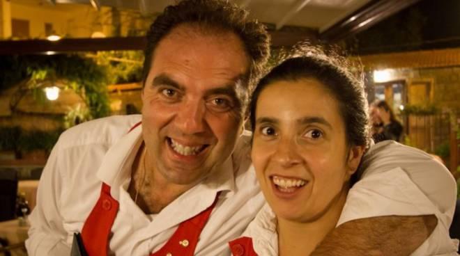 Gusto Sanremo Anche Massalubrense Di Mimmo Con A Il Stuzzichino 6ybgfY7v