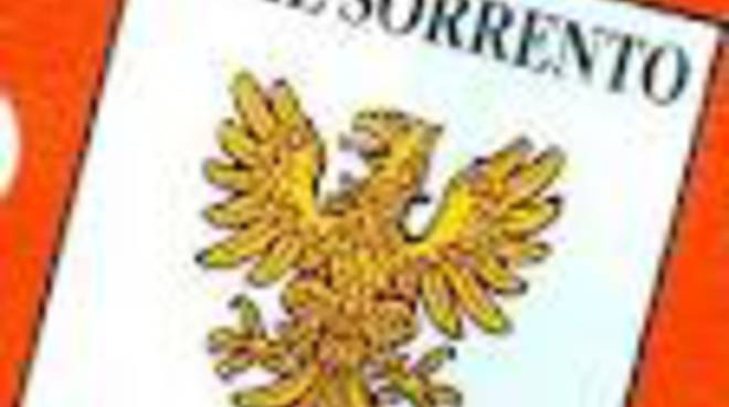 real-sorrento-2.jpg