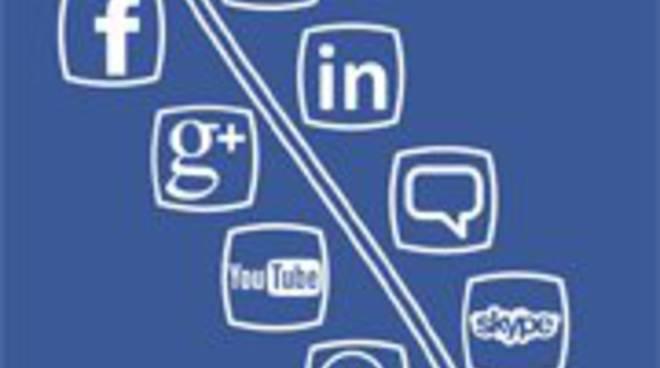 social-network-ad-agerola.jpg