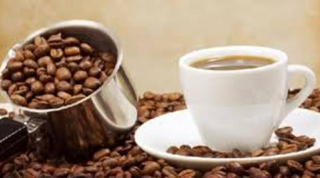 caffe-decaffeinato.jpg