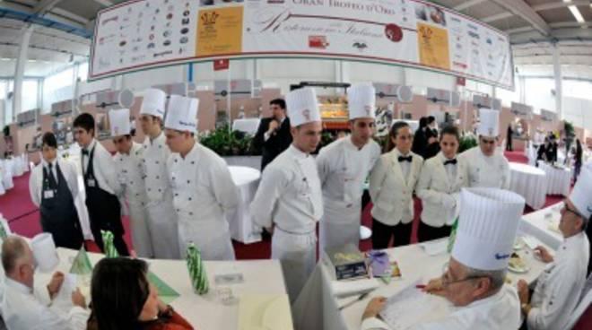 gastronomia-listituto-alberghiero-di-capri-premiato.jpeg