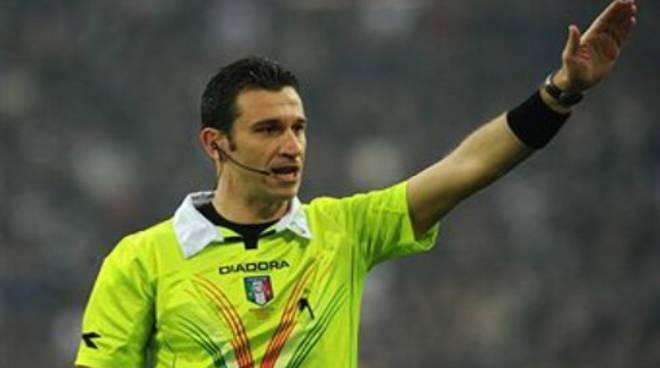 arbitro-doveri-di-roma.jpg