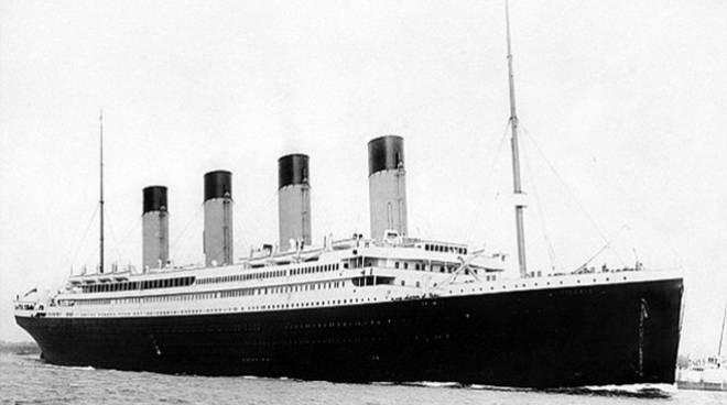 il-titanic.jpg