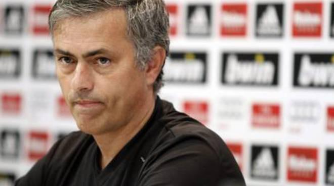 Mourinho_Real.jpg
