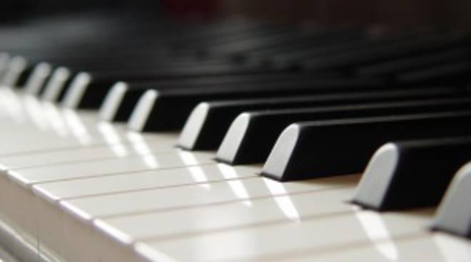 Pianoforte_E_Soprano.jpg