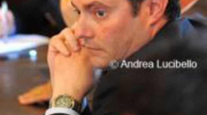 Tassa di Soggiorno da Amalfi a Salerno parte una proposta per ...